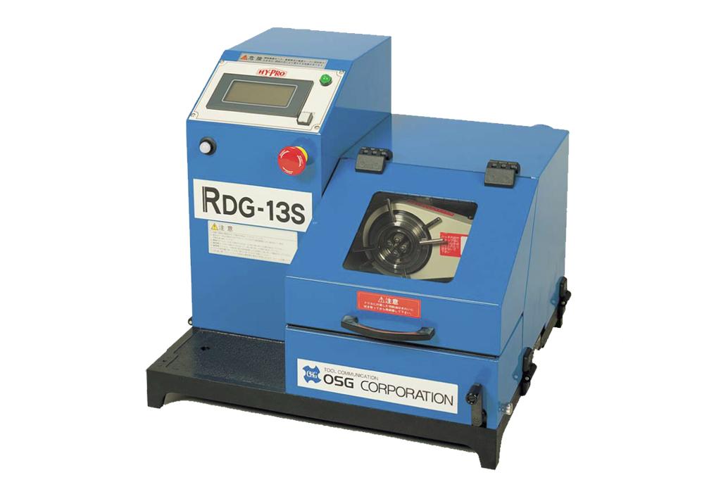 RDG-13s